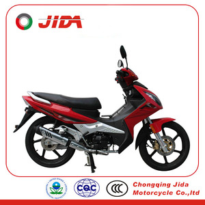 motor bike 100cc 110cc JD110C-26