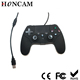 USB corded Controller For PS4 for Playstation 3 Corded Gamepad