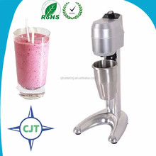 commercial stainless steel milk shake machine