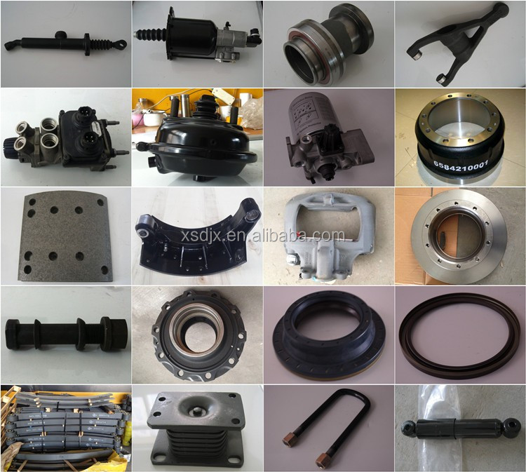 spare parts for mercedes benz actros mp1 mp2 mp3 axor atego trucks