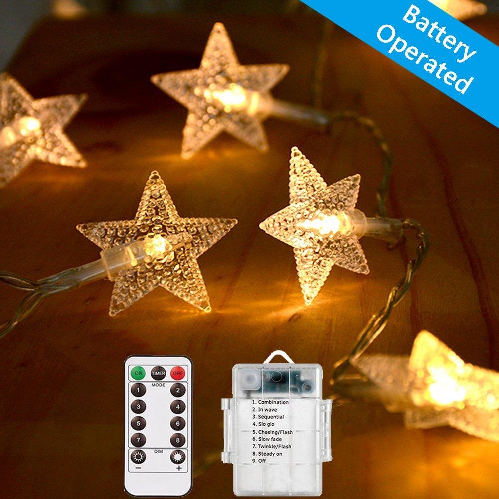 Cheap star garden lights, find star garden lights deals on line at ...
