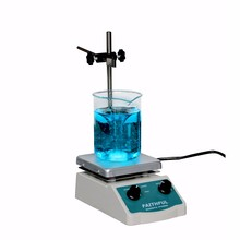 sh 2 Hot Plate Small Magnetic Stirrer with a cheap magnetic stirrer price