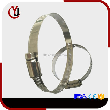 Cable Wire Rope Loop Clamp - Buy Loop Clamp,Wire Rope Loop Clamp ...
