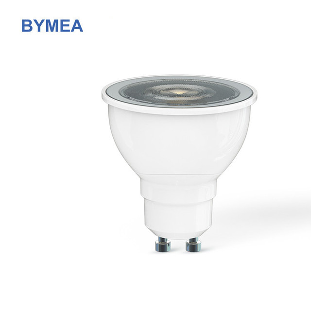 Buy cheap china led light bulbs recessed lighting products find bymea recessed downlight dimmable north american certified best 75w 500 lumen gu10 led spot light aloadofball Image collections