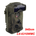 2016 New Ltl Acorn 6310WMC HD 1080P 100 Degree Wide Angle 12MP Scouting Hunting Game Camera