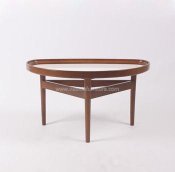 https://sc02.alicdn.com/kf/HTB1DHe.MVXXXXcVXVXXq6xXFXXXk/TL043-Finn-Juhl-Eye-Table-coffee-table.jpg_350x350.jpg