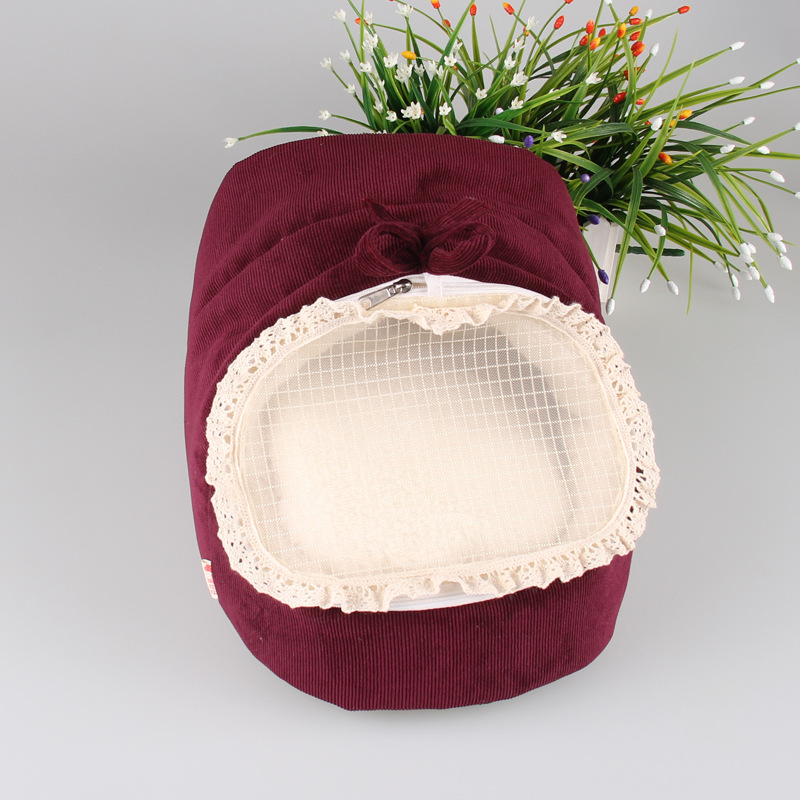 Popular Baby Nest Bed Buy Cheap Baby Nest Bed Lots From