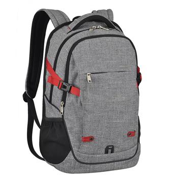 06843df61d59 Men Shoulder Travel Usb Backpack School College Bags - Buy Men ...