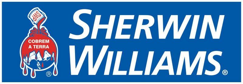 Sherwin Williams Spray Paint Wholesale, Spray Paint