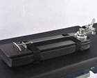 operating table accessories /Surgical Table accessories/Arm rest