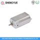 12 volt dc 180 electric motor for toy car toy motor