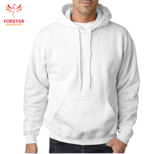 Custom Hoodie Sweatshirt Cotton Fleece Hooded Sweatshirts Personalized Hoodies Shirts Coat Unisex Printed Your Custom Logo