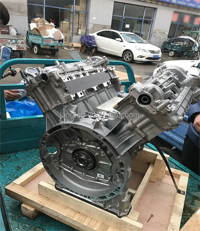 New Engines For Sale >> Germany New Car Engines For Sale Buy Brand New Car Engines Scrap Car Engines New Car Engines Product On Alibaba Com