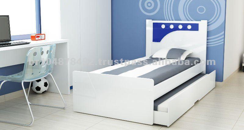 Cama individual bolinha camas identificaci n del producto for Cama individual precio