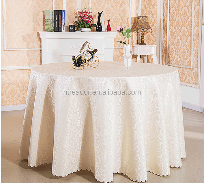 Luxury Lace Crochet Knitting Patterns Book For Tablecloth And Lace Cushion Golden Lace Commodities Are Available Without Restriction Books