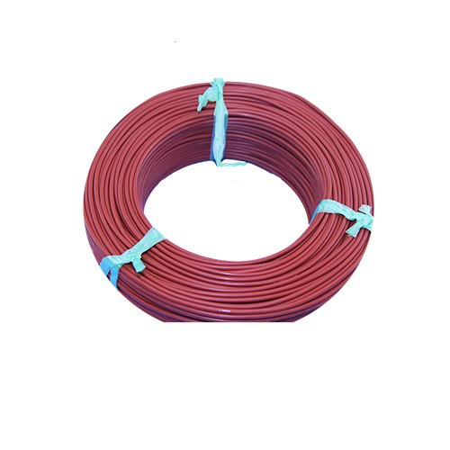 Finden Sie Hohe Qualität 12v Heizleiterdraht Hersteller und 12v ...