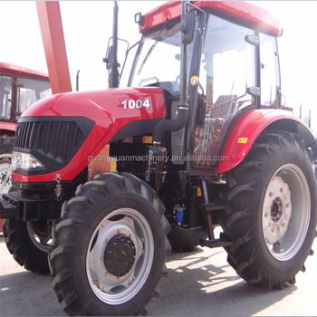 100hp Massey Ferguson Tractor Price Garden Tractor