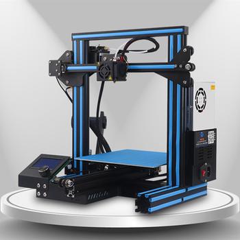 3d Printer For Sale >> Dcreate Dc 01 Mini Semi Diy Kit 3d Printer For Sale Buy Arduino 3d Printer 3d Printer Fdm 3d Printer Product On Alibaba Com