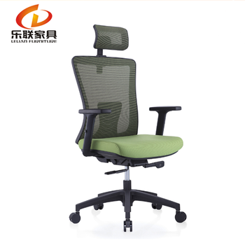 heated office chair. Steelcase Swivel High Back Office Chair True Designs Heated H