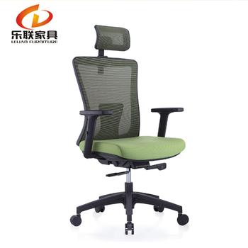 steelcase swivel high back office chair true designs heated office chair - Steelcase Office Chairs