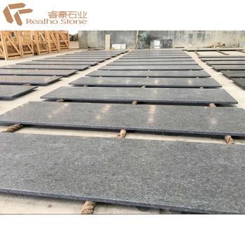 Leder Oberfläche Stahl Grau Granit Arbeitsplatte Für Küche - Buy Leder  Finish Granit Arbeitsplatte,Grau Granit Arbeitsplatte,Granit ...