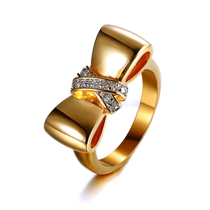 925 silver china cz rings arabic gold expensive wedding rings