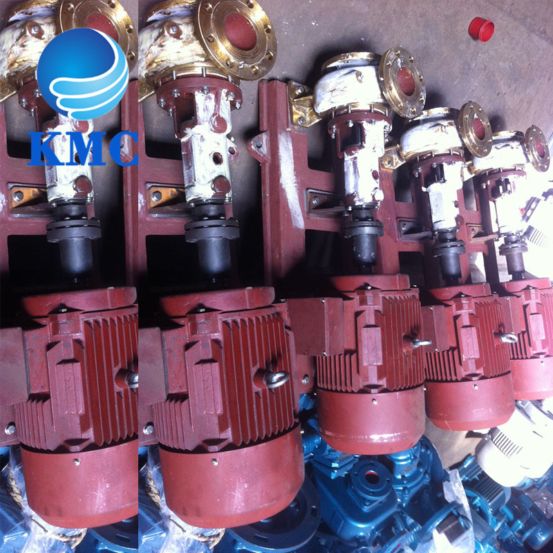 China water pump gmb wholesale alibaba ccuart Gallery