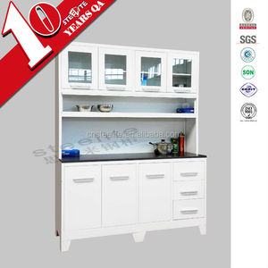 Cheap roller shutter for kitchen cabinet lacquer kitchen cabinet