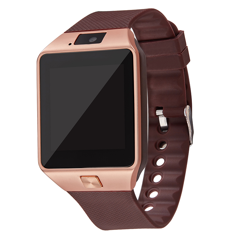 Smart watch DZ09 в Таганроге