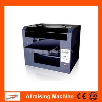 professional printing machine