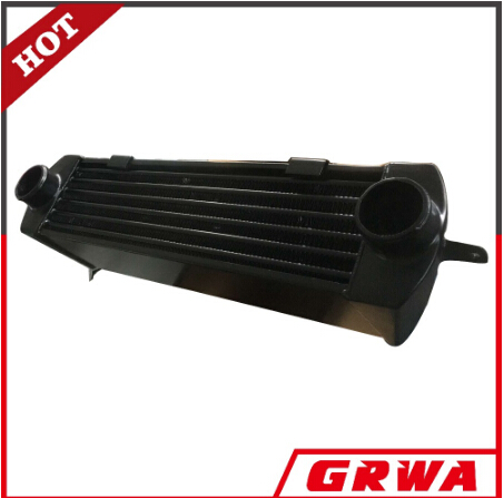 Exhaust header for Acura Integra 94-01