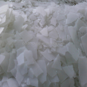 caustic soda lye prices / caustic soda flakes manufacturers / caustic soda solid