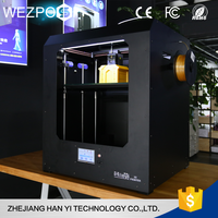 big size object printing best price factory manufacturing large 3D printer machine