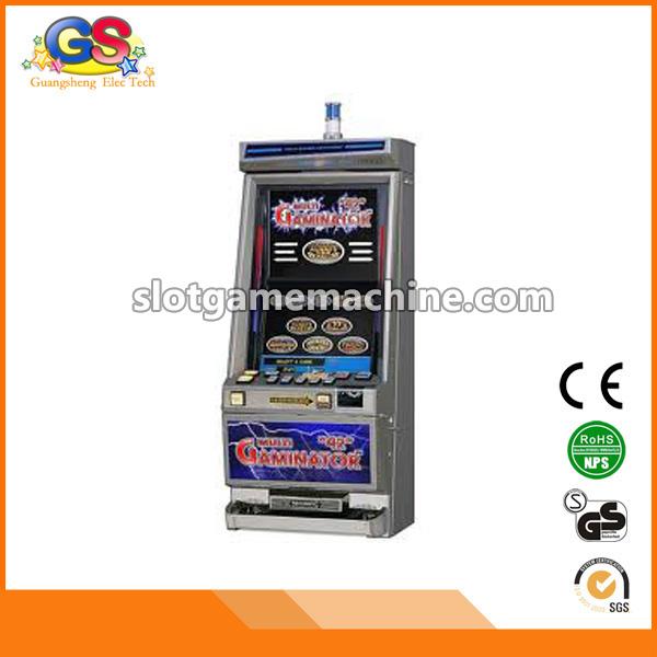 Продажа игрового оборудования для казино поиграть бесплатно игровые аппараты