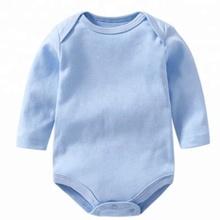 Reasy to เรือ fast oem make ปรับแต่ง make extra fine merino wool baby rompers