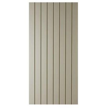 Solid Wood Design Split Jamb Prehung Interior Door Buy Pre Hung