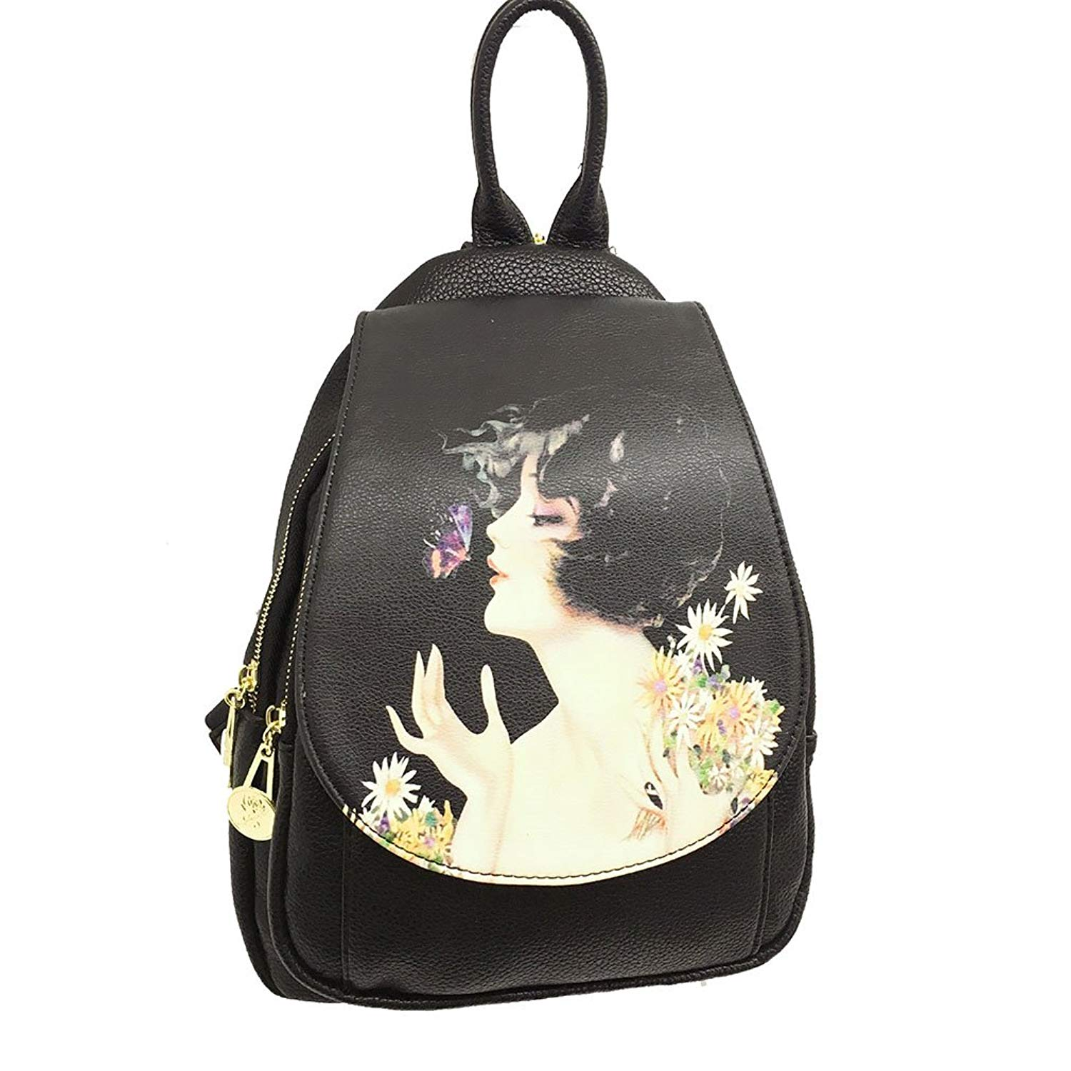 ff7826f2ac79 Cheap Girls Bag Pack, find Girls Bag Pack deals on line at Alibaba.com