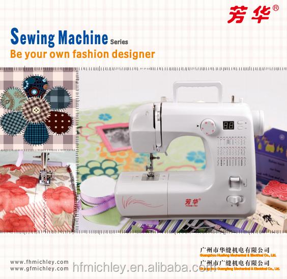 Venta al por mayor patrones para costura gratis-Compre online los ...