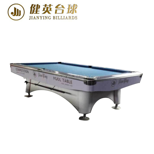 Lovely International Standard High Quality Where To Buy A Pool Table