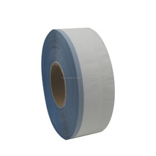 high quality raw material baby diaper side tape PP