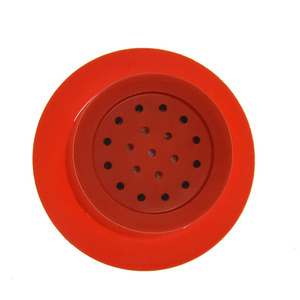 Funny Sound Button, Funny Sound Button Suppliers and