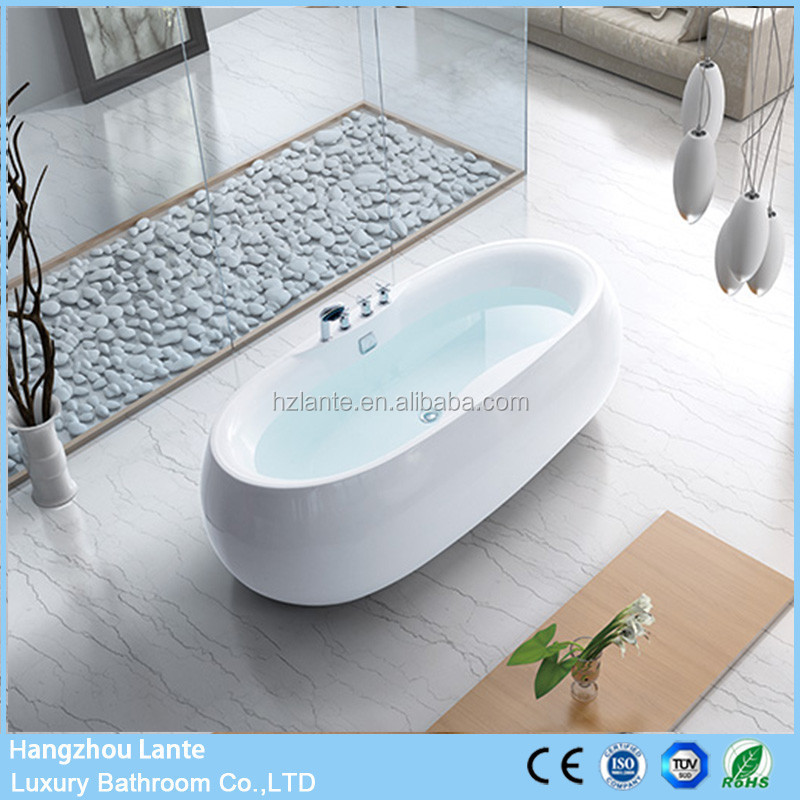 Two Person Freestanding Bathtub Supplieranufacturers At Alibaba