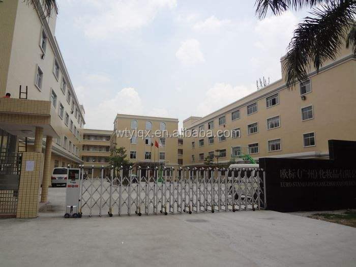 अस्पताल और घर उपयोग एच. पाइलोरी परीक्षण किट और कैसेट के साथ उच्च गुणवत्ता
