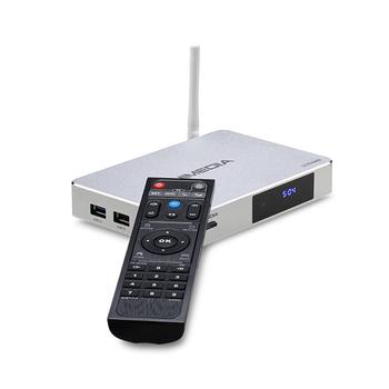 HIMEDIA Q5 SMART TV BOX WINDOWS 8.1 DRIVER DOWNLOAD
