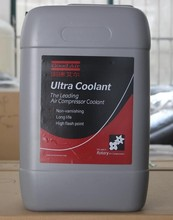 screw air compressor lubricated engine oil