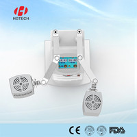 New trend product acne treatment pdt led light pdt/led therapy beauty spa salon equipment for wholesales
