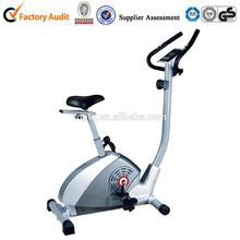 TOPFIT Body Fit Magnetic Upring Bike For Promotion