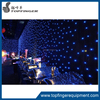 TFR March hot selling ceiling star light led ceiling decorative light led curtain starlight ceiling