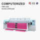 YBD325 Automatic quilting embroidery machine