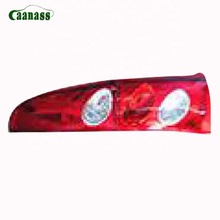 Fanale posteriore A LED per <span class=keywords><strong>Irizar</strong></span> 990*312